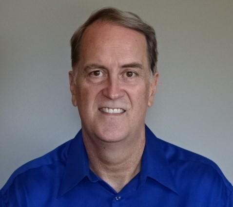 Tim Shupp Home Inspections
